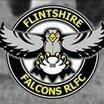FLINTSHIRE FALCONS RUGBY LEAGUE
