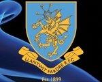 Llantwit Fardre RFC