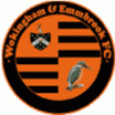 Wokingham & Emmbrook Football Club