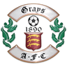 Grays Athletic Football Club