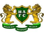 HENGROVE ATHLETIC FC