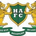Hengrove Athletic FC