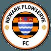 Newark Flowserve FC