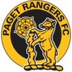 Paget Rangers F.C