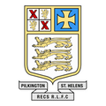 Pilkington Recs ARLFC