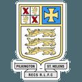 Pilkington Recs ARLFC