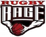 Rugby Rage Basketball Club