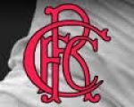 Cooke Rugby Club