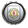 Crewe Alexandra Ladies FC