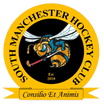 South Manchester Hockey Club
