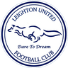 Leighton United Football Club