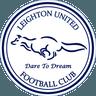 Leighton United Football Club