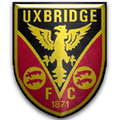 Uxbridge Football Club