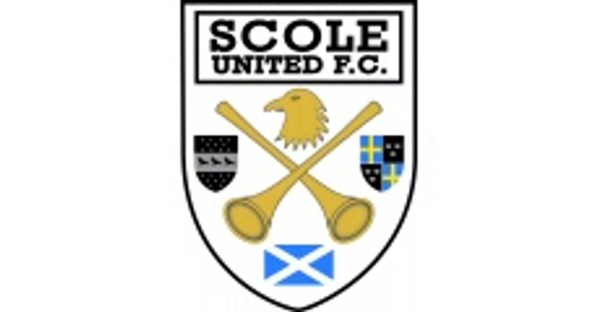 Image result for Scole fc