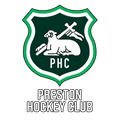 Preston Hockey Club