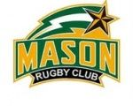 Mason Womens Rugby