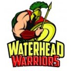 Waterhead Warriors