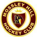 Mossley Hill Hockey Club Liverpool