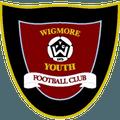 Wigmore Youth FC