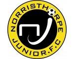 Norristhorpe Juniors FC