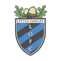 Little Oakley Football Club