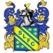 Staines Lammas FC
