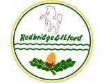 Redbridge & Ilford Hockey Club