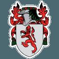 Fullerians RFC