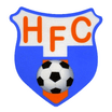 Holland Football Club