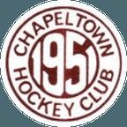 Chapeltown HC