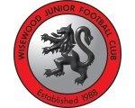 Wisewood Junior FC