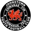 Johnstown Youth FC
