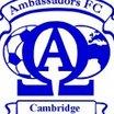 Cambridge Ambassadors FC