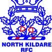North Kildare RFC