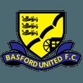 Basford United Football Club