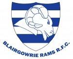 Blairgowrie Rams RFC