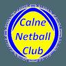 Calne Netball Club