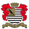 Molesey Football Club