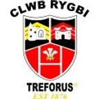 Morriston rugby club