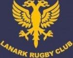 Lanark Rugby