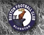 Buxton FC Bluestar U19s