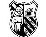St. John's University Rugby Football Club