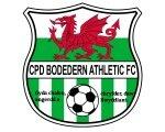 CPD Bodedern Athletic FC
