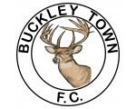 Buckley Town Football Club
