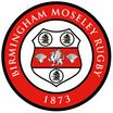 Birmingham Moseley Women's Rugby