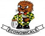 Economicals RFC