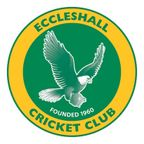 Eccleshall Cricket Club