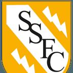 Sarisbury Sparks FC