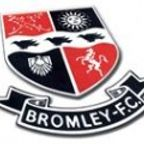 Bromley Football Club YouthSection