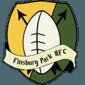 Finsbury Park RFC
